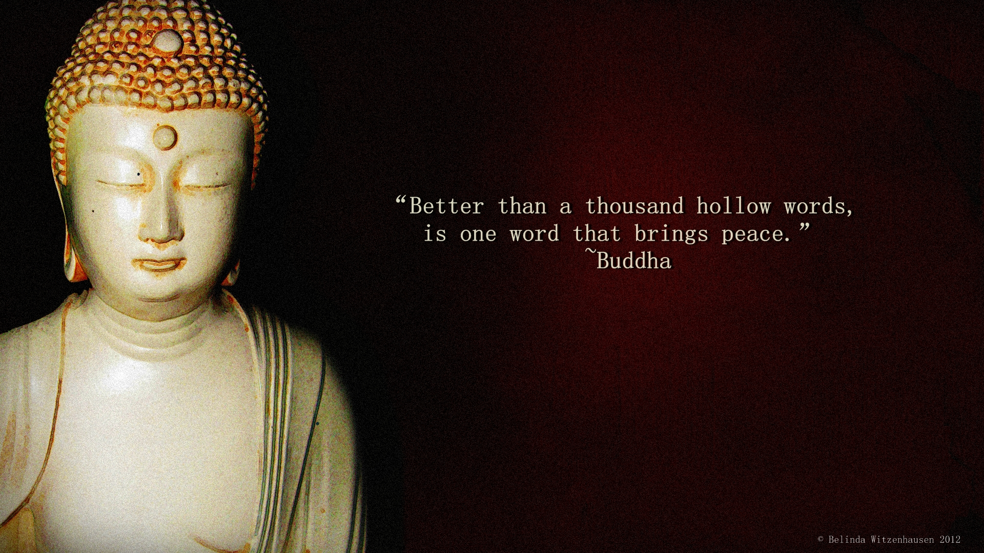 buddha quotes wallpaper 610727