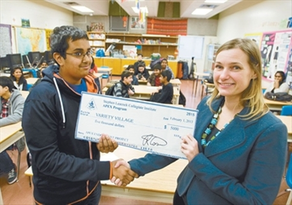 3hNCES_VarietyVillageCheque0201_Content
