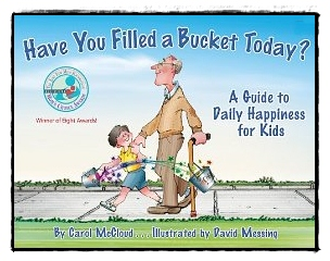have-you-filled-the-bucket