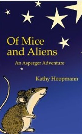 mice and aliens