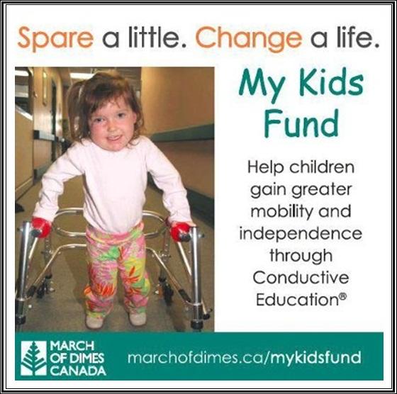 My Kids Fund
