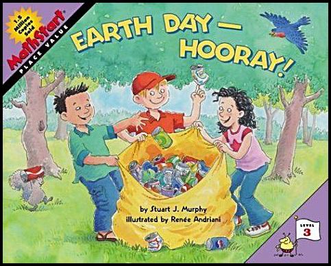 earth_day_hooray-lg