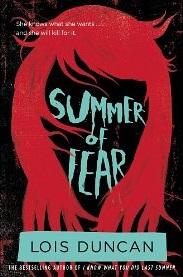 Summer of Fear-crop