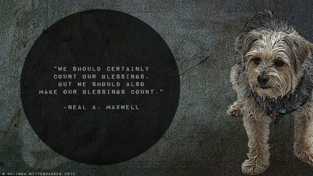 Maxwell Wallpaper