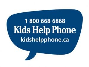 KidsHelp-Phone-logo-300x227
