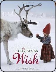The Christmas Wish-crop