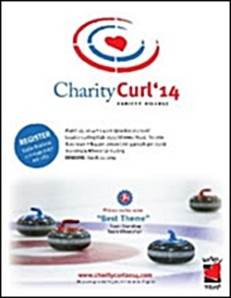 13-Charity-Curling-Fundraiser-Poster_002