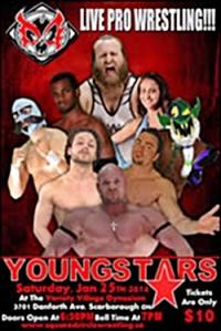 youngstarz1