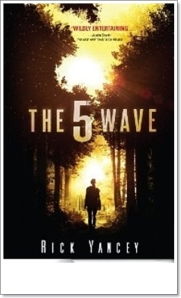 The 5th Wave-fin