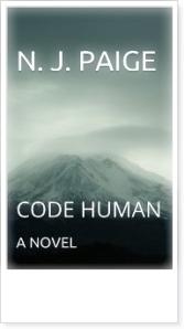 Code human-f