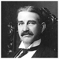 L. Frank Baum (Author)