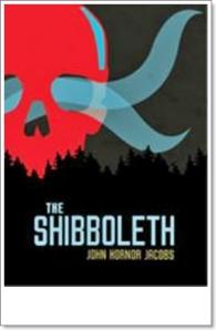 theshibboleth