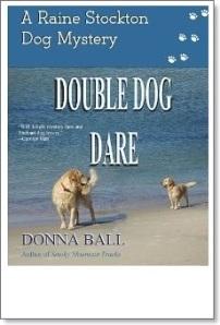 Double dog dare-crop-crop