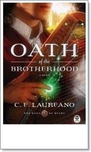 oath-final