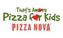 PizzaNovaDayIcon