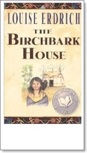 The Birchbank House-cropf