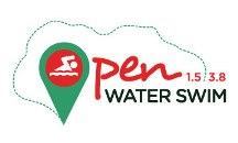 14-OpenWaterSwim-Icon_001