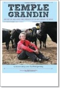 Temple Grandin-final book