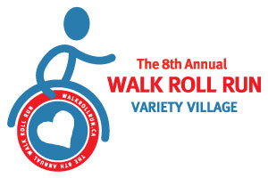 14-Walk-Roll-Run-Icon---CTV-Calendar-_000