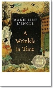 A Wrinkle in time-cropf