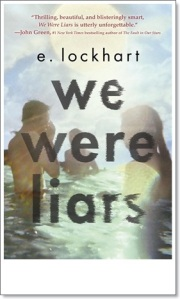 We Were Liar-cropF