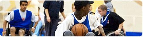 wheelchair-basketball-team