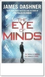 The Eye of minds-crop final