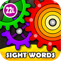 sight-words-205