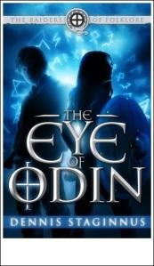The Eye of Odin final