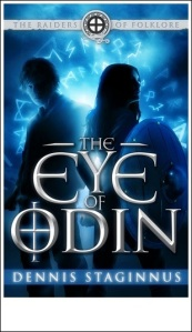 The Eye of Odin final