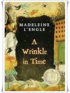 ha wrinkle in time-crop.jpgf