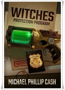 The Witches Protection Program