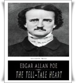 Edgar Allen Poe-crop