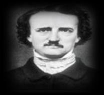 Edgar Allen Poe F