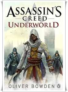 Assin Creed final