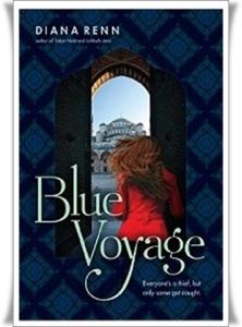 Blue Voyage-final