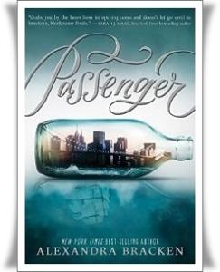 Passender Feb2016 PON
