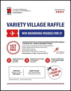 VV raffle-poster-2015-8.5x11