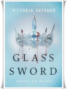The Glass Sword