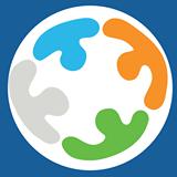 Autism Village Logo