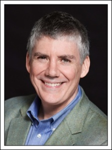Rick Riordan (Author)