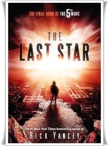 The Last Star F