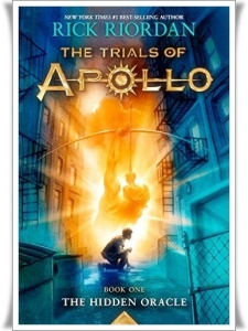 Trials of ApolloF