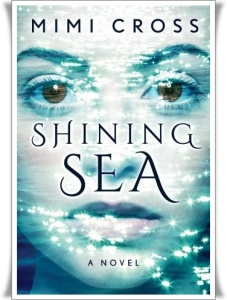 Shining Sea F
