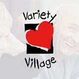 Variety Village2