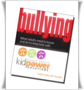 bullying-transparent-239x300