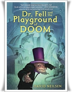 Playground doomF