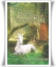 The Great Forest of Shee-cropF