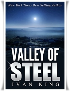 ValleyofsteelF.
