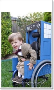 a98434_wheelchair-cost_2-tardis